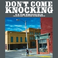Wim Wenders: Don't Come Knocking