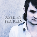 Ashley Hicklin: english talent