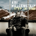 Abi Wallenstein: Step Un Time